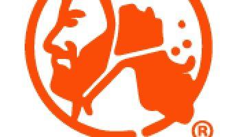 Logotipo Malouco